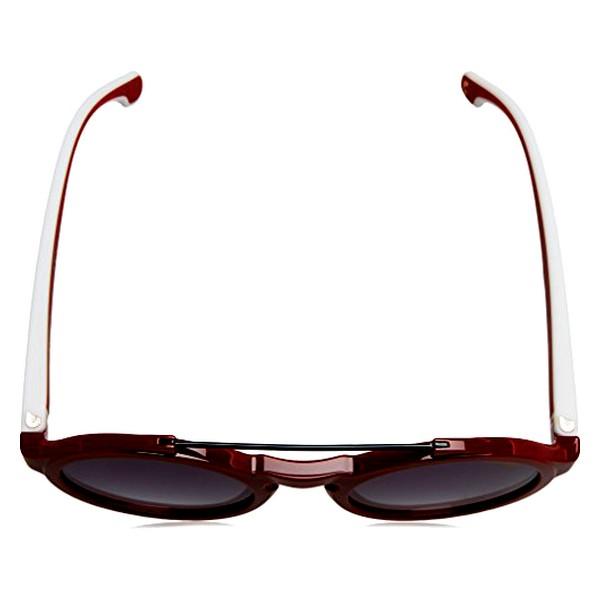 Óculos escuros unissexo Carrera 1002-S-3KJ-9O
