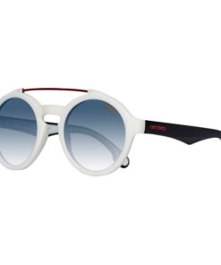 Óculos escuros unissexo Carrera 002-S-4NL-KU
