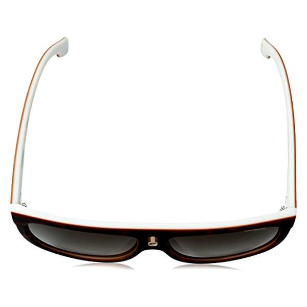 Óculos escuros unissexo Carrera FlagtopC9K-HA