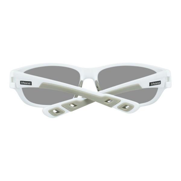 Óculos escuros unissexo Polaroid P7404-0MA-56 (56 mm)