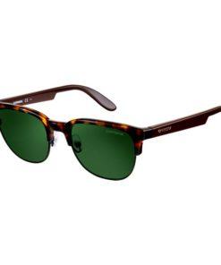 Óculos escuros unissexo Carrera 5034-S-TTZ-DJ