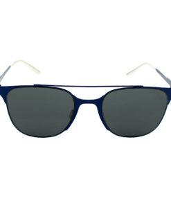 Óculos escuros masculinoas Carrera 116/S P9 D6K