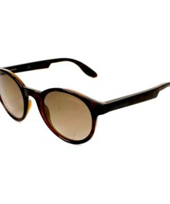 Óculos escuros unissexo Carrera 5029NS-DWJ-S1
