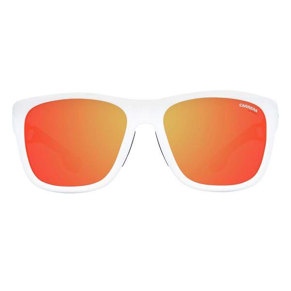 Óculos escuros masculinoas Carrera 4007-S-6HT-56 (56 mm)