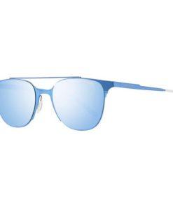 Óculos escuros unissexo Carrera (51 mm)