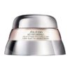 Creme Anti-idade Bio-performance Shiseido