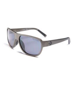 Óculos escuros unissexo Converse CV R002 SLATE 61