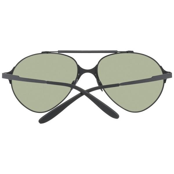 Óculos escuros unissexo Carrera 124-S-003-DJ (58 mm)