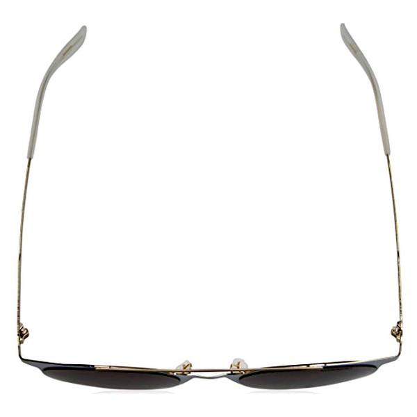 Óculos escuros unissexo Carrera 115-S-29Q-D8