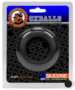 Anéis Penianos Air Airflow Oxballs