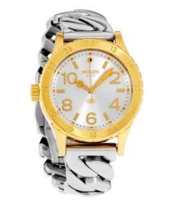 Relógio feminino Nixon A410-2281-00 (38 mm)