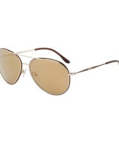 Óculos escuros masculinoas Police S8299M58F93W (ø 58 mm)