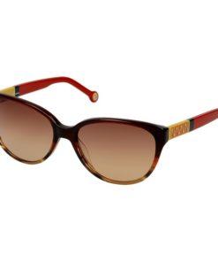 Óculos escuros femininos Carolina Herrera SHE572570ACL