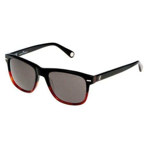 Óculos escuros femininos Carolina Herrera SHE608540839