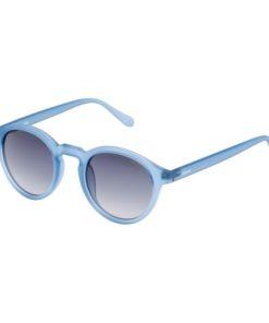 Óculos escuros masculinoas Sting SS6535460D06 (ø 50 mm)