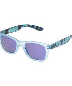 Óculos escuros masculinoas Police S194450715B (ø 50 mm)