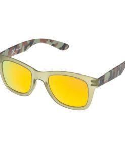 Óculos escuros masculinoas Police S194450NVNG (ø 50 mm)