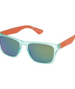 Óculos escuros unissexo Police S198854GEHV (54 mm)