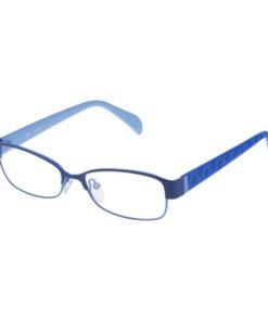 Armação de Óculos Feminino Tous VTO3215306Q5 (53 mm)