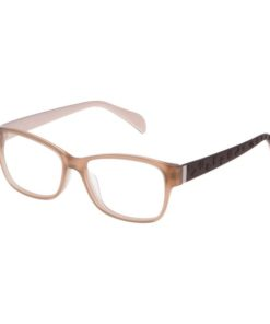 Armação de Óculos Feminino Tous VTO878530M79 (53 mm)