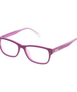 Armação de Óculos Feminino Tous VTO8765309Q4 (53 mm)
