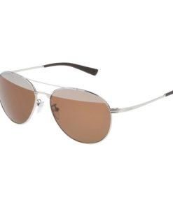 Óculos escuros unissexo Police S8953V57579X (57 mm)