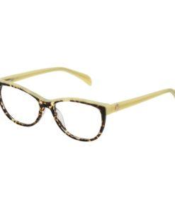 Armação de Óculos Feminino Tous VTO939520781 (52 mm)