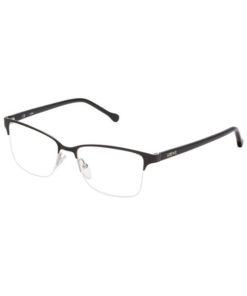 Armação de Óculos Homem Loewe VLW485530583