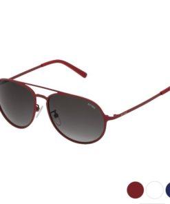 Óculos escuros masculinoas Sting (ø 55 mm)