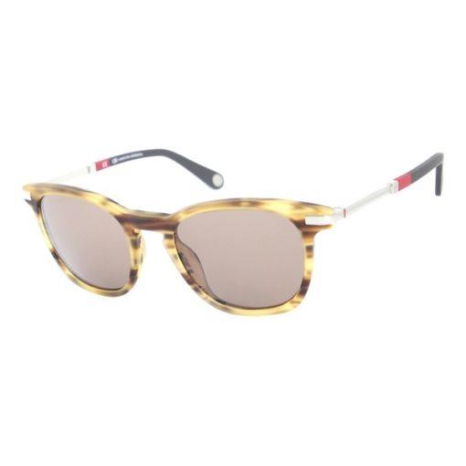 Óculos escuros masculinoas Carolina Herrera SHE683T94M (Ø 51 mm)