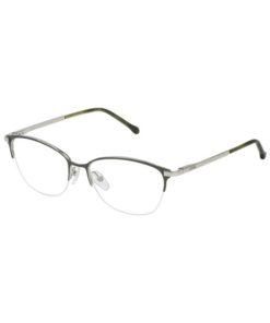Armação de Óculos Homem Loewe VLW499M530H48