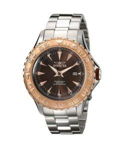 Relógio masculino Invicta 17561 (47 mm)