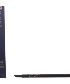 Lápis de Olhos Estee Lauder 18541