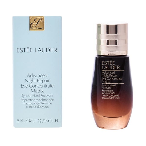 Tratamento para o Contorno dos Olhos Advanced Night Repair Estee Lauder (15 ml)