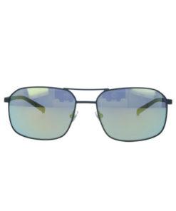 Óculos escuros masculinoas An3079 696/8n Arnette