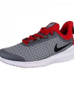 Sapatilhas de Running Infantis Nike Renew Rival