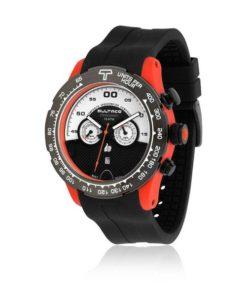 Relógio Masculino Bultaco H1PO48C-SW1 (48 mm)