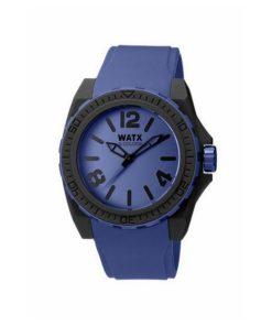 Relógio unissexo Watx & Colors RWA1804 (45 mm)