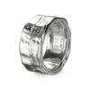 Anel Feminino Breil BJ0530 (18,4 mm)