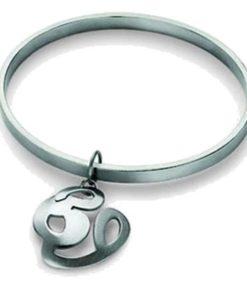 Bracelete feminino Breil TJ0521 (21 cm)