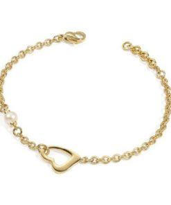 Bracelete feminino Morellato SYT05 (22 cm)
