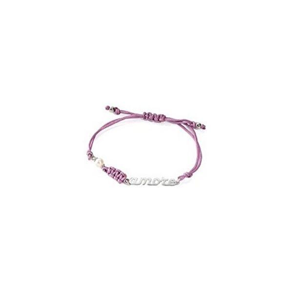 Bracelete feminino Morellato SYT15 (22 cm)