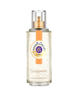 Perfume Unissexo Gingembre Roger & Gallet (100 ml)