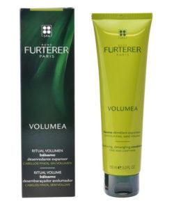 Condicionador Nutritivo Volumea René Furterer (150 ml)
