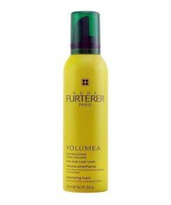 Espuma para Dar Volume Volumea René Furterer (200 ml)