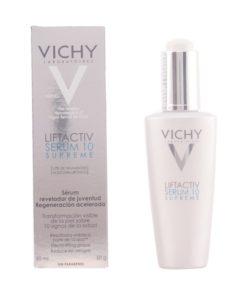 Sérum Anti-idade Liftactive Vichy