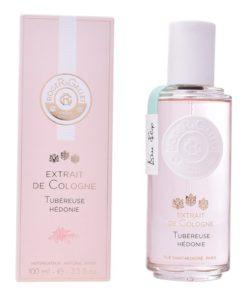 Perfume Mulher Tubéreuse Hédoine Roger & Gallet EDC (100 ml)