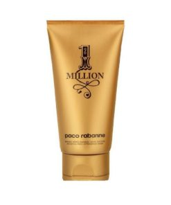 Bálsamo Aftershave 1 Million Paco Rabanne (75 ml)
