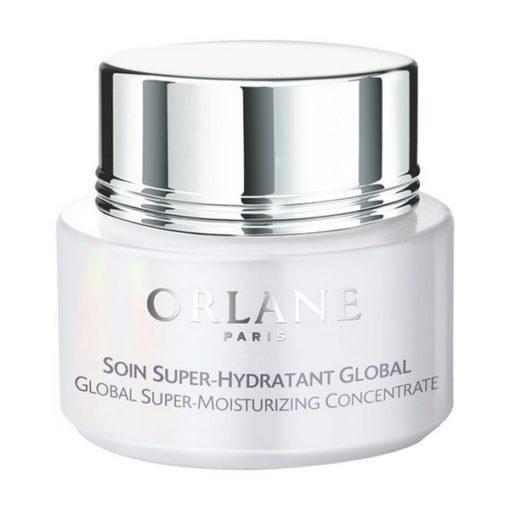 Creme Facial Hidratante Hydration Orlane (50 ml)