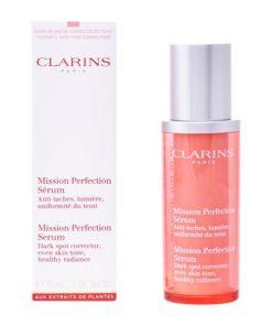 Sérum Aperfeiçoador Clarins (30 ml)